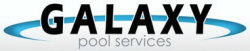 Galaxy Pool Services