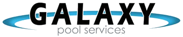 Galaxy Pool Services